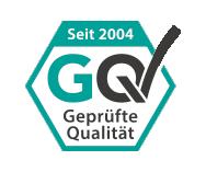 gepruefte-qualitaet-siegel
