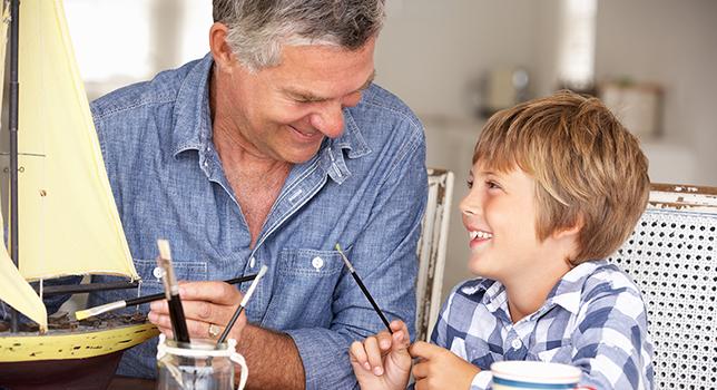 Riester-Rente Vergleich der Altersvorsorge