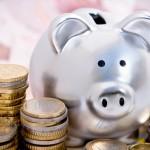 Lohnt eine Beitragsrückgewähr finanziell?