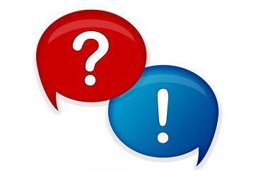 Fragen und Antworten zur Unfallsversicherung