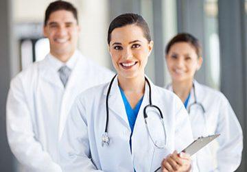Beste private Krankenversicherung - Vergleich