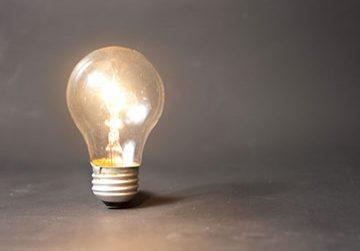Stromvergleich kostenlos
